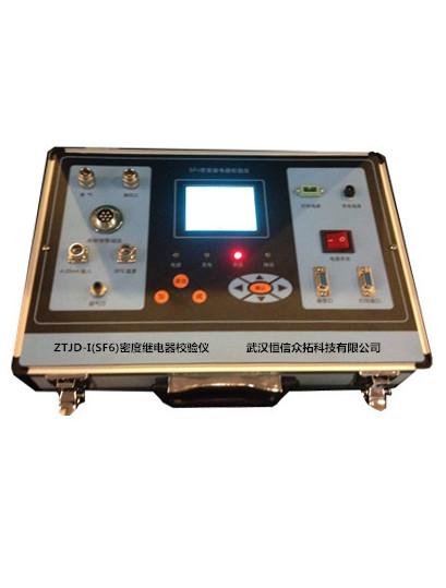 气体-油化及检测设备