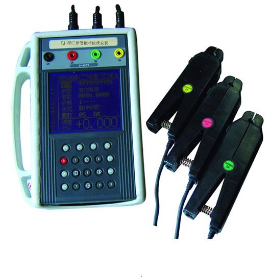 其他电测产品(含进口测试设备)