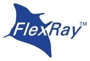 FlexRay_设计配置_Warwick