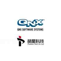 QNX-实时操作系统