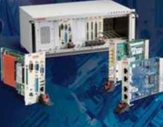 ERS-HIL-硬件在回路测试