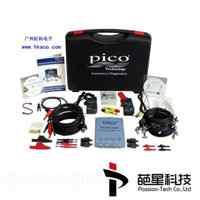 picoScope-示波器