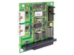 PC104-CAN-接口卡