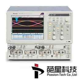 信号发生器