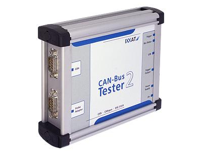 CBT2_手持_CAN电平_线缆_报文_测试观测