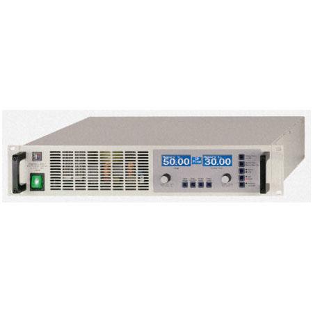 EA电源-EA-PS-8160-04-2U-160V,4A,2U-德国程控电源