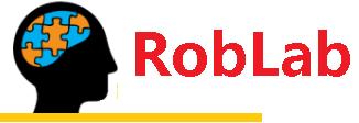 RobLab-葩星科技-实训产品品牌