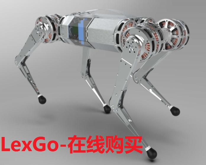 LexGo-力士狗-在线商城