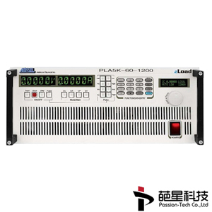 amrel系列电源PLA系列可编程电子负载z