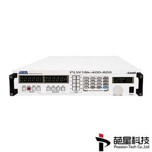 amrel系列电源PLW系列可编程电子负载