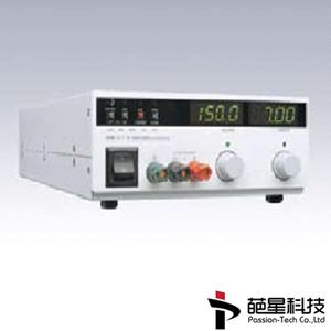 半机架宽度 1000W 功率的台式电源