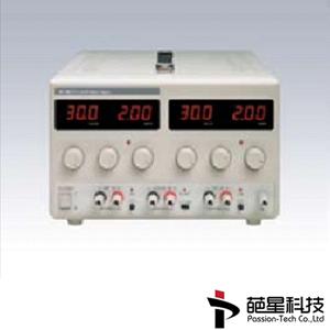 Sorensen XPL系列30W到125W台式电源