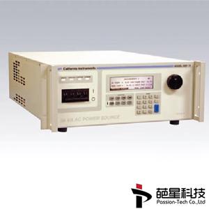 I_IX 系列II通用交流电源