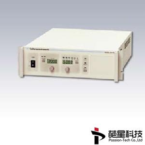 TL系列低噪声可编程线性交流电源