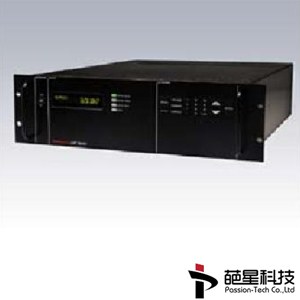Sorensen DHP系列直流大功率电源