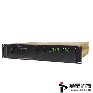 Sorensen DCS系列1to3KW可编程直流电源