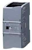 S7-1200信号模块
