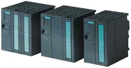 5bGE5oCn6Imy5oOF5a86Iiq572R_plc,cpu,pid,profibus,s7-314c-2 dp,6es7 314-6cf01-0ab0