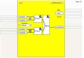 ER-SCtr_实验室安全控制
