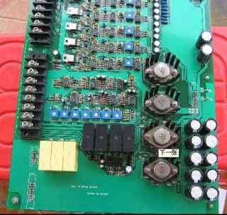 PT-Drv-DCMotor