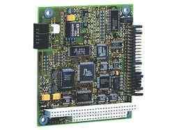 iPC-I_320_104_PC_104接口CAN卡