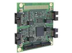 CAN-IB230PCIe_104