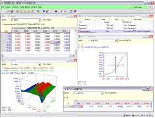 DiagRA-C标定软件