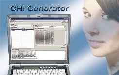 FlexConfig,FlexRay网络配置工具