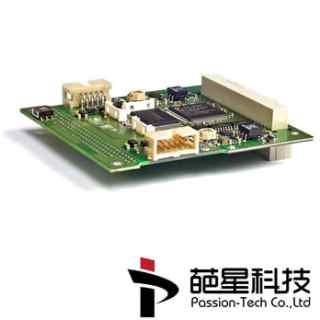 PCI104_HS_HS_IDC