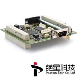 PC104+ HS_HS IDC