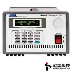 amrel系列电源BPL系列可编程电子负载