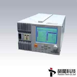 EC1000S可编程交直流电源or分析仪