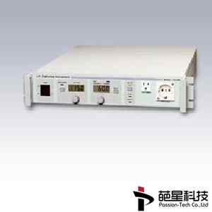 RP系列通用交流电源