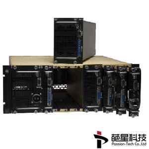 RFP系列模块化电源系统