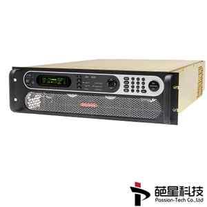 Sorensen SG系列大功率可编直流电源