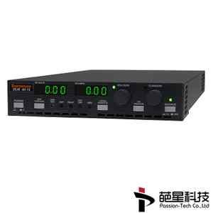 Sorensen DLM系列600W程控可调DC电源