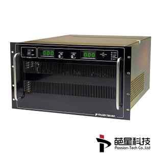 PowerTen P系列大功率直流电源