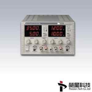 Sorensen-XDL系列105W到215W台式电源