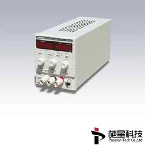 90W-180W线性直流电源、带电压摆幅设定V-Span