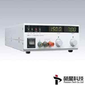 半机架宽度-1000W-功率的台式电源