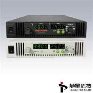 Sorensen-XG-850-系列可编程直流电源
