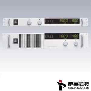 Sorensen-XFR1.2to2.8KW系列直流可编程电源