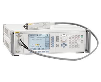 USB转4口RS485集线器