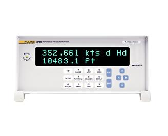 光隔防雷型RS232到RS485 422转换器