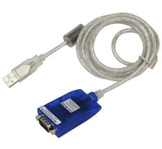 1口 RS485 422 USB2  0转换器
