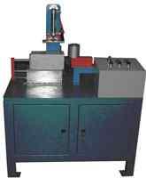 RL-CK2液态成型综合实验设备