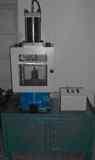 RL-CK3型塑性成形综合实验设备