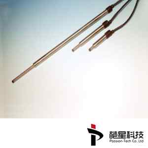 PCA375_LVDT_精密测量头