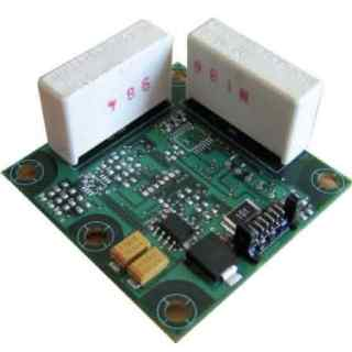 DPL2_DPN2_双轴_倾角传感器