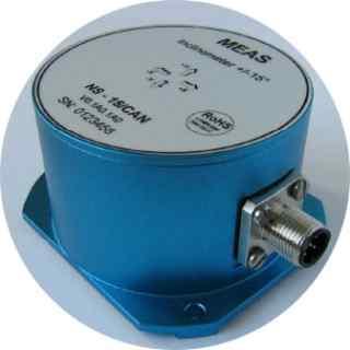 NS-15_双轴_倾角传感器_CAN接口